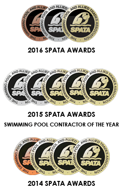 spata-awards-2016